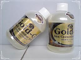 goldg
